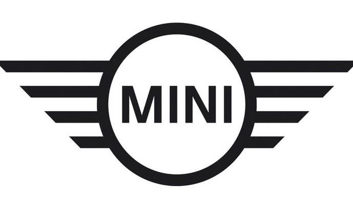 Mini: bientôt un nouveau logo sur les voitures