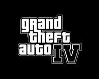 A bas GTA 4 ? Un jeune a brulé 3 voitures !