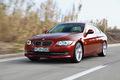 Restyling BMW Série 3 Coupé Cabriolet et Touring : améliorations discrètes