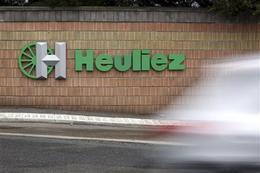 Heuliez : le FSI et le repreneur BKC se renvoient la balle