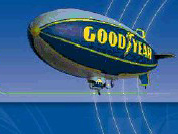 """Pneu : Goodyear a lancé """"Les Soirées de l'innovation"""""""