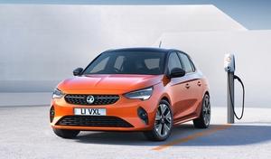 Royaume-Uni : supprimer la TVA sur les voitures électriques ?