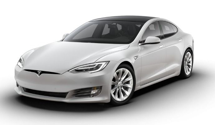 Tesla: prix en hausse pour les Model S et Model X