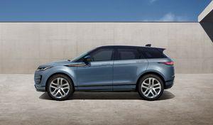 PSA ouvert à un achat de Jaguar Land Rover