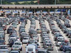 Tarif des autoroutes: un discours pour la baisse et un accord secret pour la hausse ?
