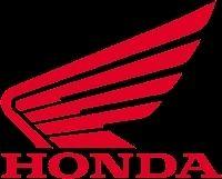 Honda dévoile son nouveau site web