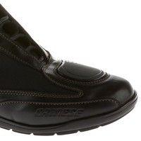 Dainese Sechura boots: pour la saison estivale.