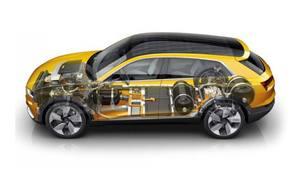 Audi investit dans l'hydrogène, mais son patron n'y croit pas