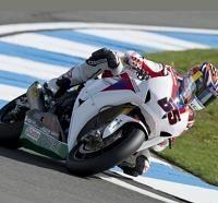 Superbike - Donington: Les vidéos à ne manquer sous aucun prétexte !