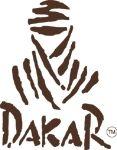 Nouveau règlement de cylindrée au Dakar 1/2