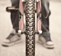 Le classement des 11 villes les plus accueillantes pour les vélos