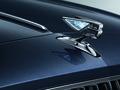 Bentley annonce la nouvelle berline Flying Spur