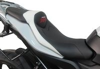 Bagster: selle Customize pour BMW S 1000 XR