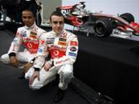 F1 : Alonso ou Hamilton ? L'Espagnol... sans hésiter !