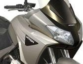 Voxan 1200 GTV 2008 : Un nouveau regard...
