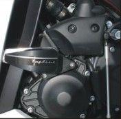 Top Line protège votre Yamaha.