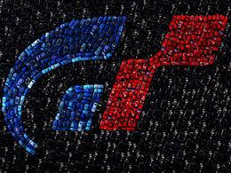 Le film Gran Turismo officialisé et inspiré de la GT Academy