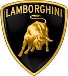 L'histoire des emblèmes de l'automobile: Lamborghini.