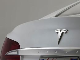 En Chine, Tesla prend le nom Tuosule