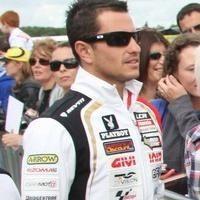 Moto GP - République Tchèque: Randy tiendra sa place