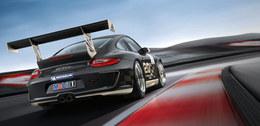 Porsche annonce son programme sportif et évoque un retour au Mans!