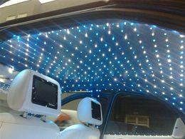 Saucisse du vendredi : Citroën Xsara Las Vegas