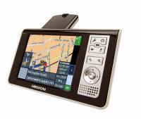 Zurich : un automobiliste retrouve son GPS volé grâce au Web !