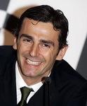 F1: De la Rosa retrouve un baquet chez Sauber !