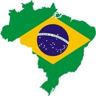 Le Brésil veut réduire ses rejets polluants...