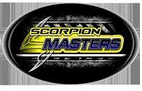 Scorpion Masters : qui sera le meilleur pilote français?