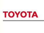 Un monospace hybride Toyota à l'horizon !