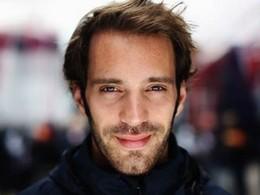 F1 : Jean-Eric Vergne rejoint Ferrari comme pilote de développement