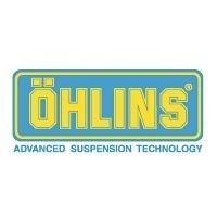 Moto GP - République Tchèque: Le HRC testera les Öhlins