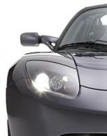 Bolide électrique : Tesla Motors a ouvert une nouvelle concession à Chicago
