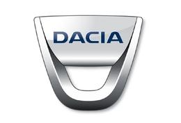 Dacia et ses (grosses) ambitions sur le marché français