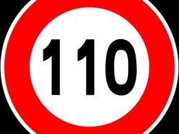 En Espagne, la vitesse est désormais limitée à 110km/h sur autoroute (et Alonso n'est pas content)