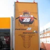 Moto GP - France: Les chiffres clés et le programme