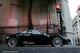 Photos du jour : Spyker C8 Laviolette