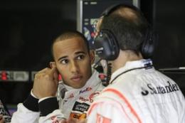 F1 : la FIA rejette l'appel de McLaren