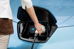 Au Japon, les clients de 18 000 hôtels pourront recharger leur auto électrique !