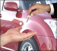 Mauvais chiffres 2009 : les importations automobiles au plus haut