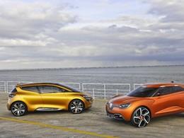 Affaire Renault - Aucune trace d'espionnage pour le moment