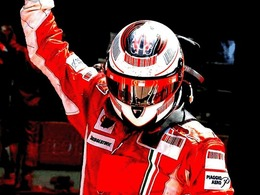 La rumeur F1 du matin : Räikkönen retourne chez Ferrari