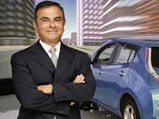 Renault-Nissan: la production au Japon va augmenter
