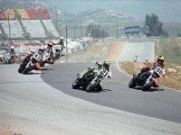 1982 : Daytona Superbike Race