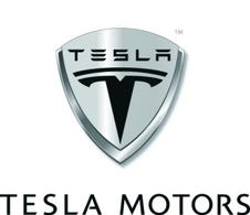 La nouvelle berline électrique Tesla Bluestar pourrait sortir d'ici 2015