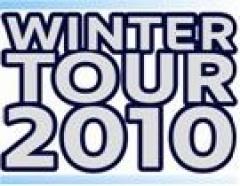Peugeot vous attend aux sports d'hiver avec son Winter Tour