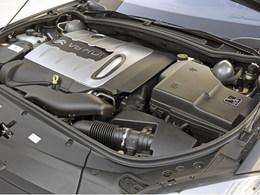 Ford et PSA ne collaboreront plus sur les gros moteurs diesel