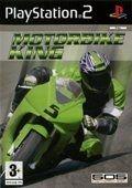 Idée cadeau : Motorbike King sur PS2