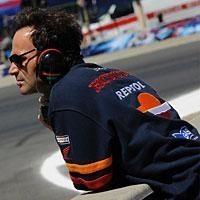 Moto GP - République Tchèque: Alberto Puig est décidément incorrigible